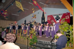 Musikfest_2003_02