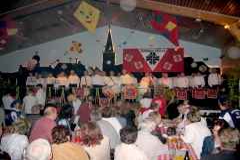 Musikfest_2003_03