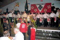 Musikfest_2003_04