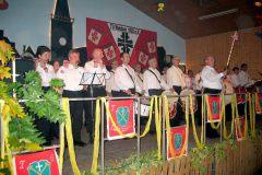 Musikfest_2003_05