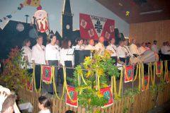 Musikfest_2003_08