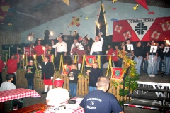Musikfest_2003_11