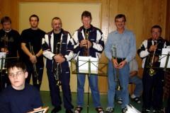 Seminar_2004_02