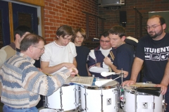 Seminar_2004_03