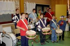Seminar_2004_04